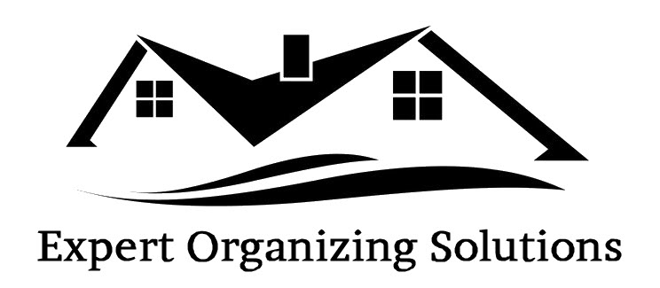 Expert Organizing Solutions